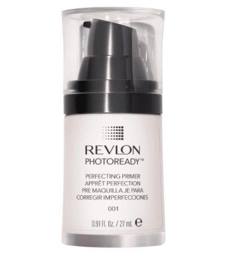 Revlon PRIMER P/R 27 ML, Revlon
